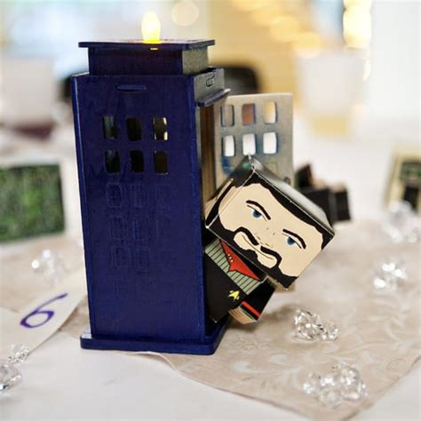 geeky wedding ideas popsugar tech