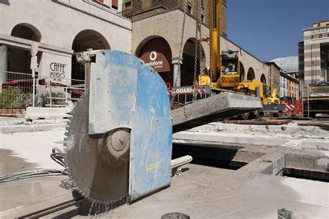 ufficio catasto brescia tyrolit per una demolizione controllata a brescia