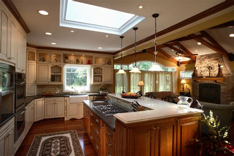kitchen design ideas for remodeling home remodeling archives hurst design build remodeling