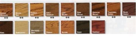 rust oleum wood care wood care ultimate wood stain quart