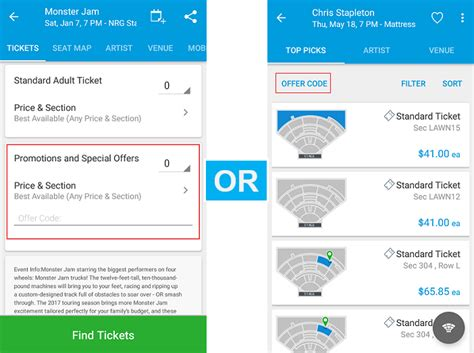 how to get fan presale tickets on ticketmaster livenation com faq how do presales work