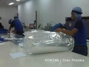 Plastik Naik Harga Minyak Naik Produsen Plastik Genjot Pasokan Bahan Baku