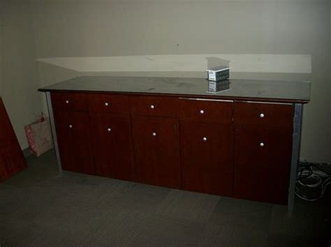 Conference Room Buffet Credenza buffet credenza conklin office furniture