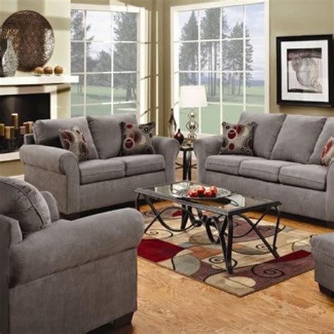 simmons upholstery cabot 4 piece queen sleeper sofa