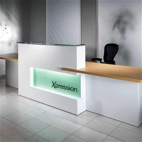 kaiser permanente help desk number custom size small salon reception desk buy small salon