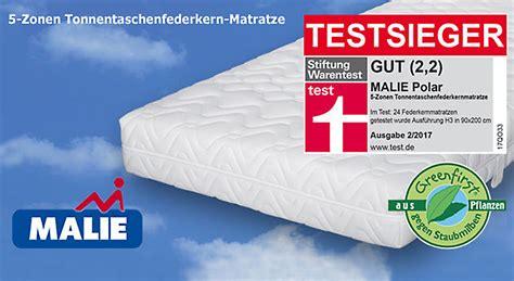 matratze 90x200 test matratze 90 215 200 test haus und design