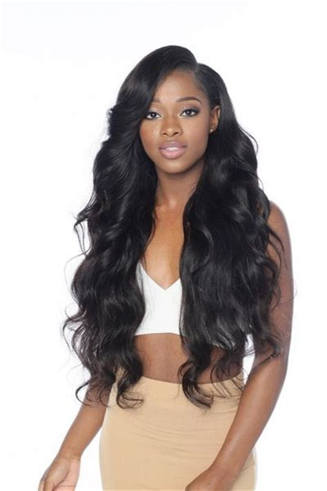 hairsryles for women with body waves best 25 brazilian body wave ideas on pinterest