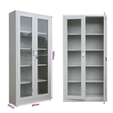 Rak Display Rokok Type Sliding office and school used commercial storage furniture