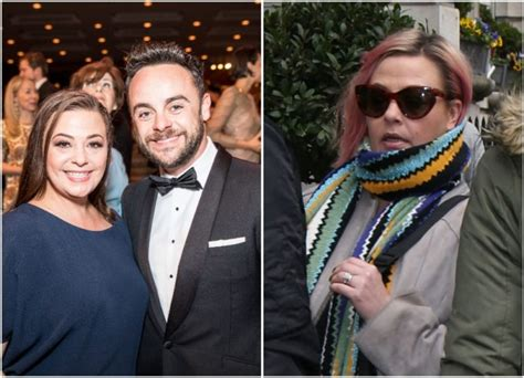 what is wrong with lisa rings husband lisa armstrong spotted wearing wedding ring after liking