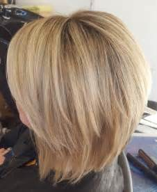 medium length choppy bob hairstyles for 40 40 fabulous choppy bob hairstyles