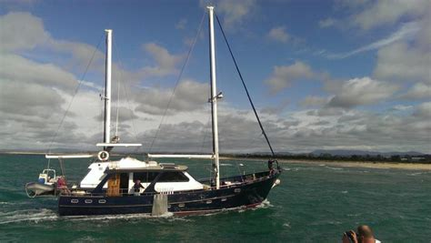 boat motors for sale australia boats for sale australia boats for sale used boat sales