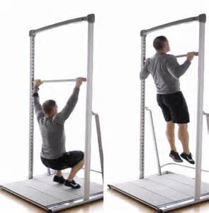 solostrength freestanding pull up bar 187 fitness gizmos