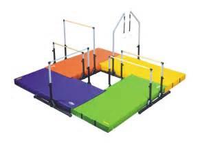 gymnastics equipment gymnastics equipment for home