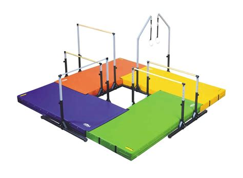 gymnastics equipment gymnastics equipment for home