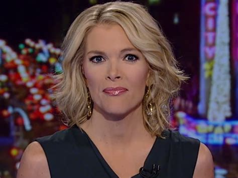 Megyn Kelly Haircut 2014 | megyn kelly hairstyle 2014 hairstyle gallery megyn haircut