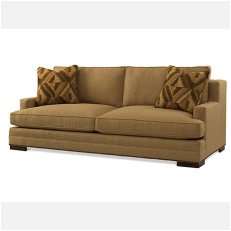 ellis sofa century ltd5170 2a elegance ellis sofa a arm discount