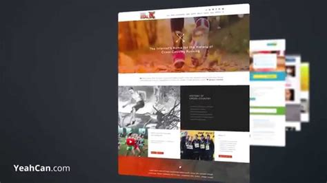 web design white label yeah can professional white label web design youtube