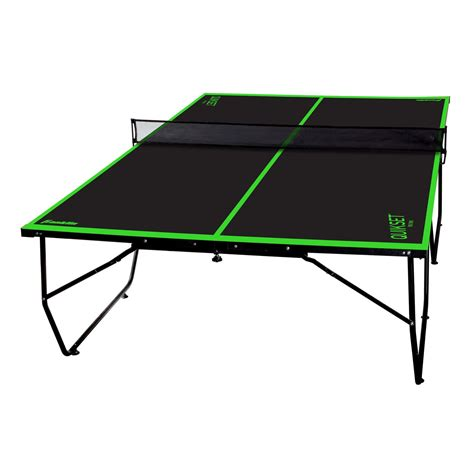 Ping Pong Tables For Sale by Ping Pong Tables For Sale Interesting Standard Ping Pong