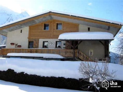 chamonix appartments flat apartments for rent in chamonix mont blanc iha 62464