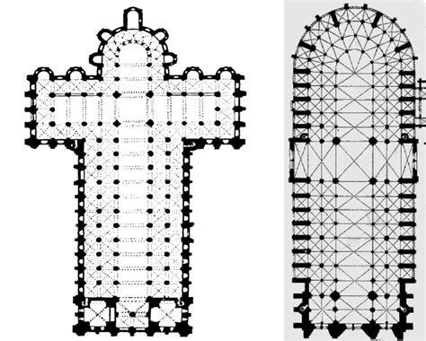 gothic architecture floor plan gothic architecture floor plan interior design