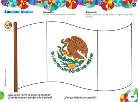 un escrito sobre la bandera un escrito sobre la bandera newhairstylesformen2014 com
