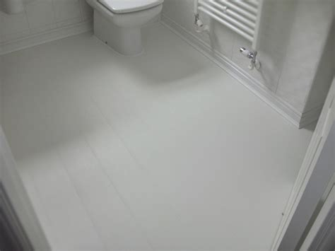 Laminate Bathroom Flooring White Bathroom Laminate Flooring Gloucester S P Dixon Floorings P Dixon Flooring