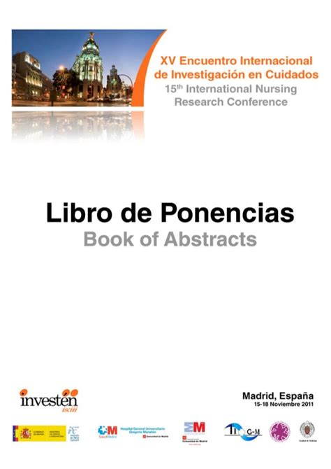 libro endeavouring banks exploring the libro de ponencias xv encuentro madrid 2011