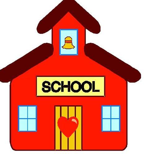 My School Clipart my school clipart clipart suggest