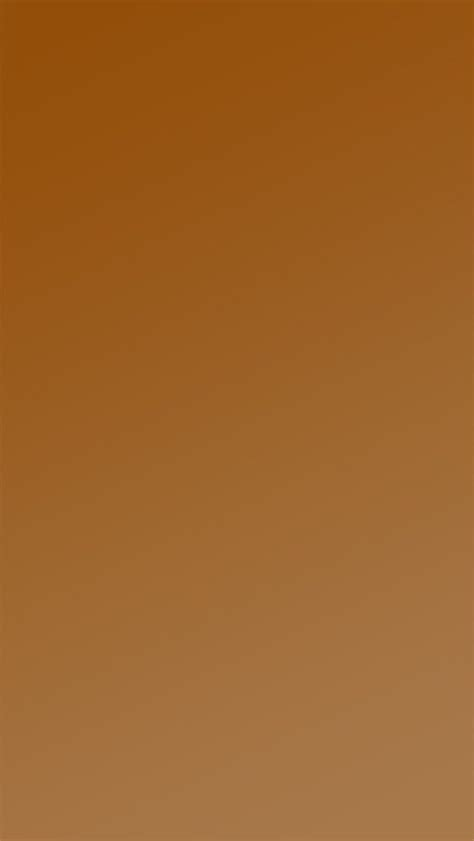 wallpaper for iphone brown brown wallpaper for iphone 5 6 plus simple iphone