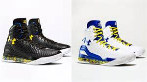 cheap stephen curry shoes ballshoes4cheap page 2
