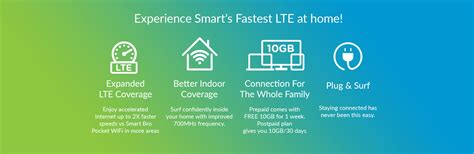 prepaid home internet plans home wifi plans mtnl launches home wifi broadband plan in