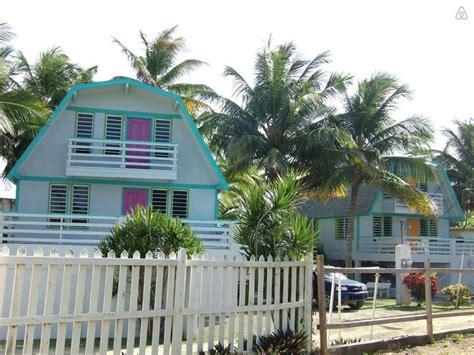 airbnb beach house caribbean beach house