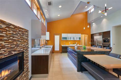 Interior Decorators San Francisco by Simple Interior Design With Nightst Ands Bedroom