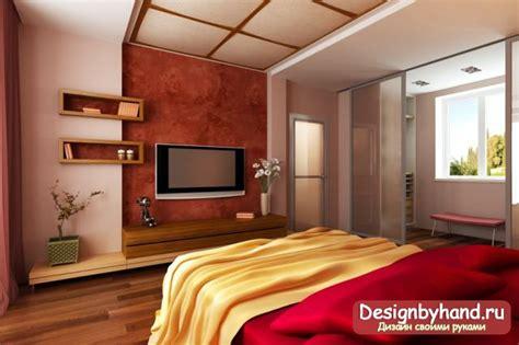 Jual Cermin Feng Shui feng shui untuk bilik tidur desainrumahid