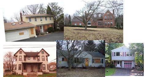 logitech squeezebox foreclosure listings nj