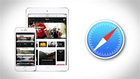 Safari s default search engine for iphone and mac mac expert guide