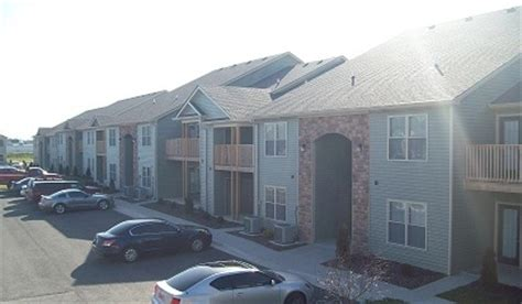 2 bedroom apartments richmond ky foxchase apartments rentals richmond ky apartments com