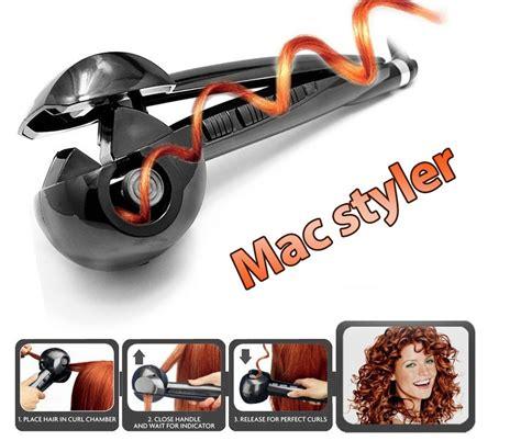mac styler نمایندگی فروش فرموی مک استایلر کاسمارا اصل فروشگاه اینترنتی خرید اینترنتی اقیانوس
