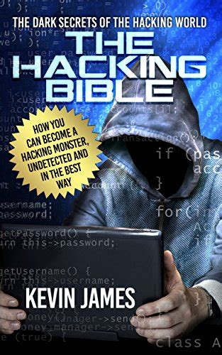 film hacker lista ebook the hacking bible the dark secrets of the hacking