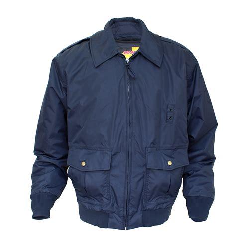 Vs Bz Blazer Navy Lis Abu solar 1 clothing nypd duty jacket ny01