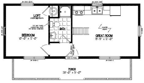 home floor plans cape cod certified homes cape cod style certified home plans