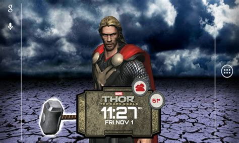 thor the world apk thor the world lwp 1 06 apk free gamesandsoftx