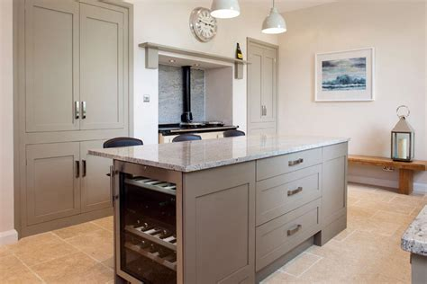 easingwold kitchen design from treske
