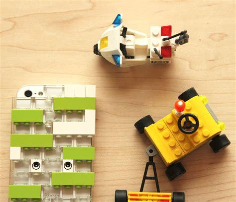 Lego Butcher Cap Lego Aksesoris lego building block caps for iphone by kbme2