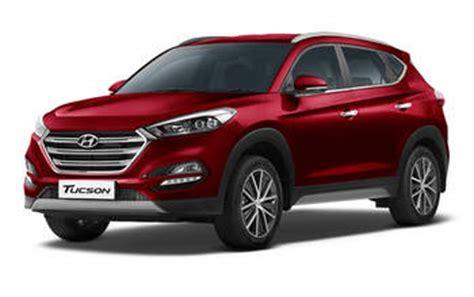 hyundai cars prices gst rates reviews hyundai new cars