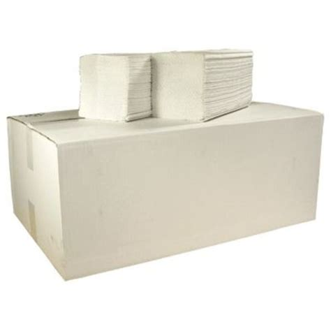Z Fold Paper Towels - z fold paper towels white 2ply 6072 in bulk buy