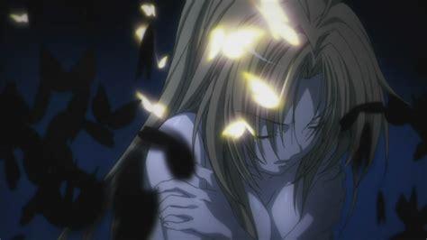 film anime episode oda nobuna no yabou gin no dangan