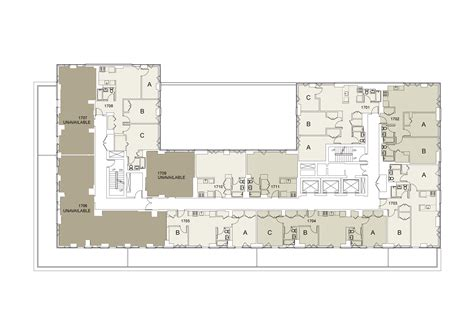 alumni hall nyu floor plan alumni hall nyu floor plan best free home design