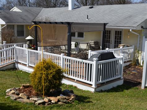 Garden Assisted Living Md The Garden An Assisted Living Facility In