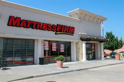 Mattress Store Houston by South Company To Acquire Mattress Firm Houston Chronicle